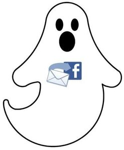 Ghost-of-Facebook