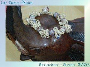 bracelet_bleupaille