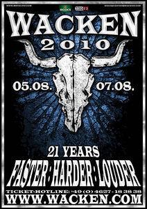 Wacken2010