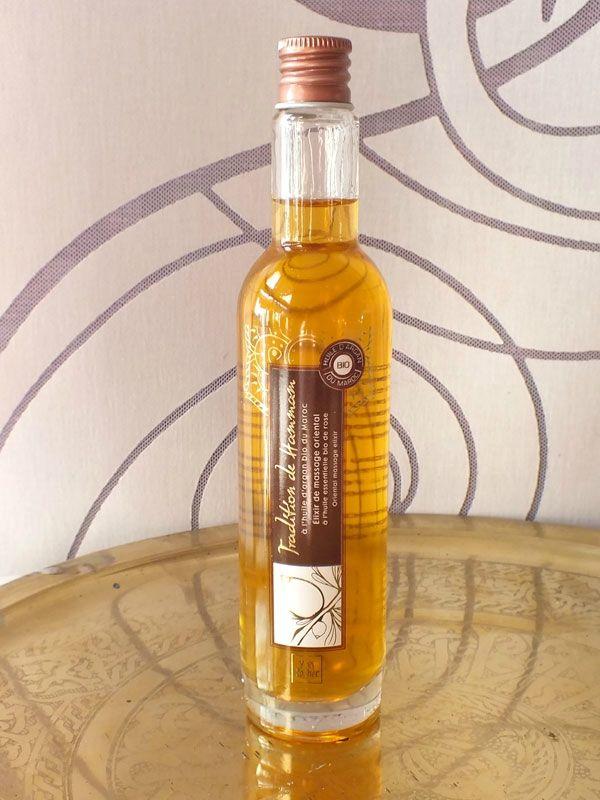 elixir-de-massage-orientale-huile-yves-rocher-argan-rose-fleur-d-oranger-miel-nourrissant-peau-seche-parfum-gamme-tradition-du-hammam (2)