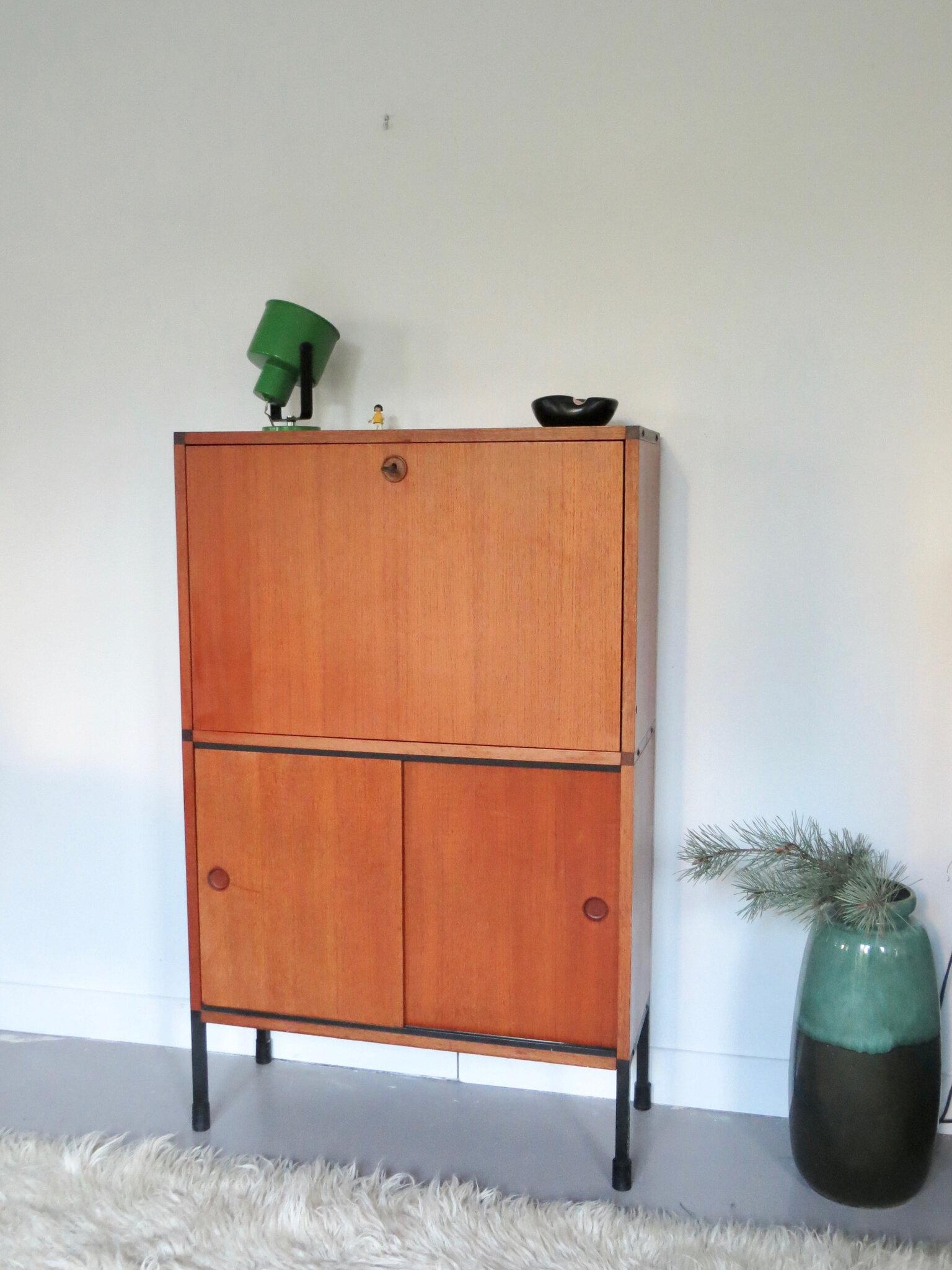 meubles vintage pataluna chines
