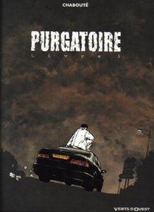 purgatoire3