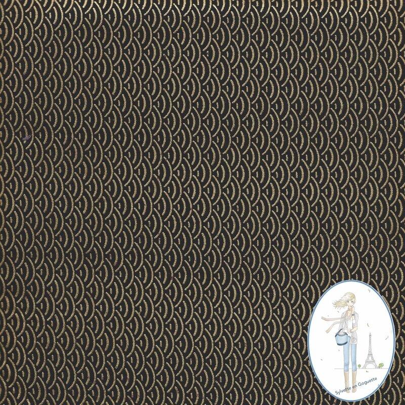 tissu japonais tissu japonais motif