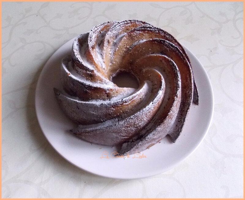 cake-au-couscous-raisins-et-abricots1