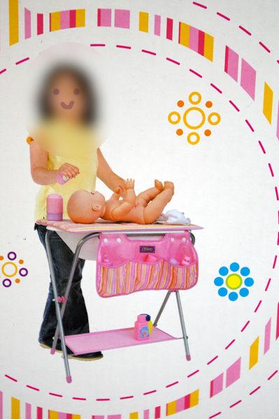 Accessoires Pour Poupe Corolle La Sortie De Bain Et Le