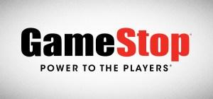 gamestop's retro game