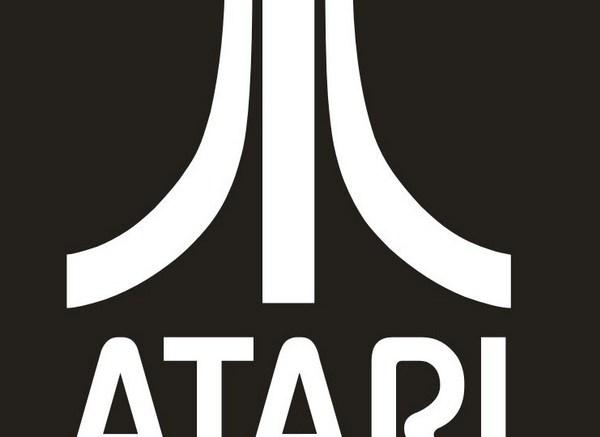 new atari console