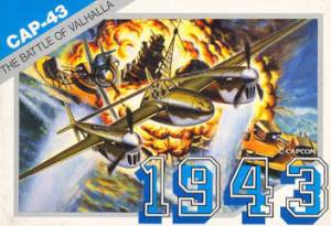 1943 The Battle of Midway