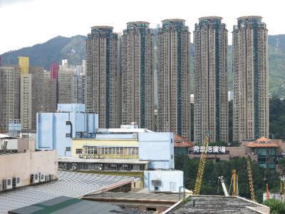 利嘉工業大廈-屋苑詳細資料及租/售樓盤資訊-香港591房屋交易網
