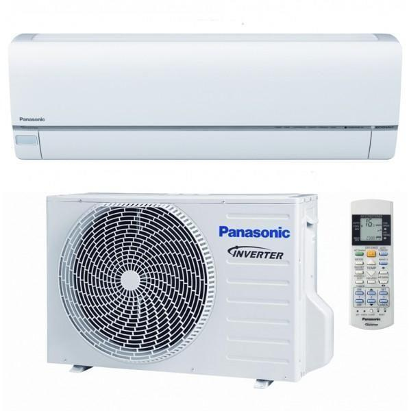 Air Conditioner Models