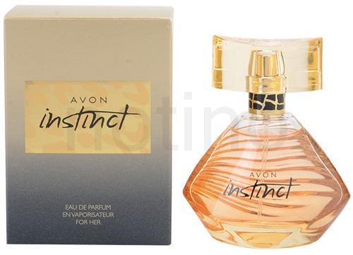 Gold Parfum 1 De 7 Avon Rare Eau