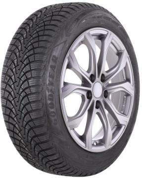 Image result for Goodyear UltraGrip 9 195/65 R15 91T