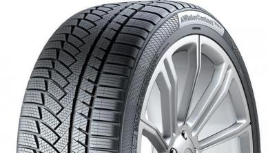 Image result for Continental WinterContact TS 850P 225/65 R17 102T, SUV