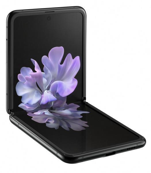 Samsung Galaxy Z Flip 256 GB 8 GB RAM Dual Price, online offers for GSM Samsung Galaxy Z Flip 256 GB 8 GB RAM Dual