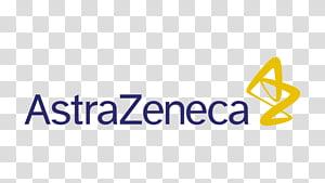 astrazeneca transparent background png