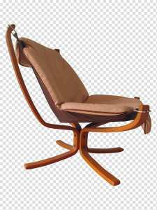 Modern Chair Eames Lounge Chair Furniture Sling