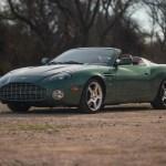 Men S T Shirts Aston Martin Racing T Shirt Vintage Hackett James Bond Car Quality Clothes Shoes Accessories Dunes Com Lb
