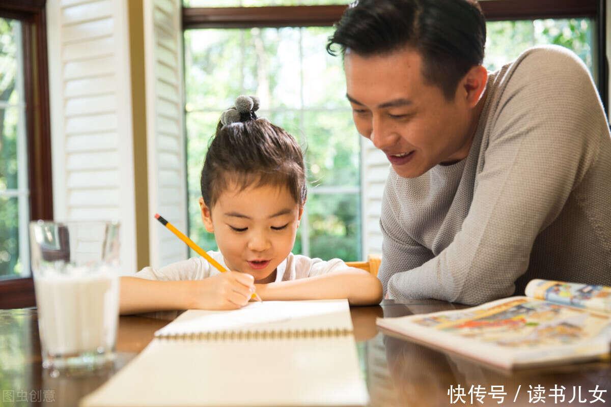 砸21萬補數學孩子考59分驚動110:教育投資重在時間而非金錢