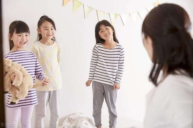 孩子青春期太重要,可你會和他們相處嗎?