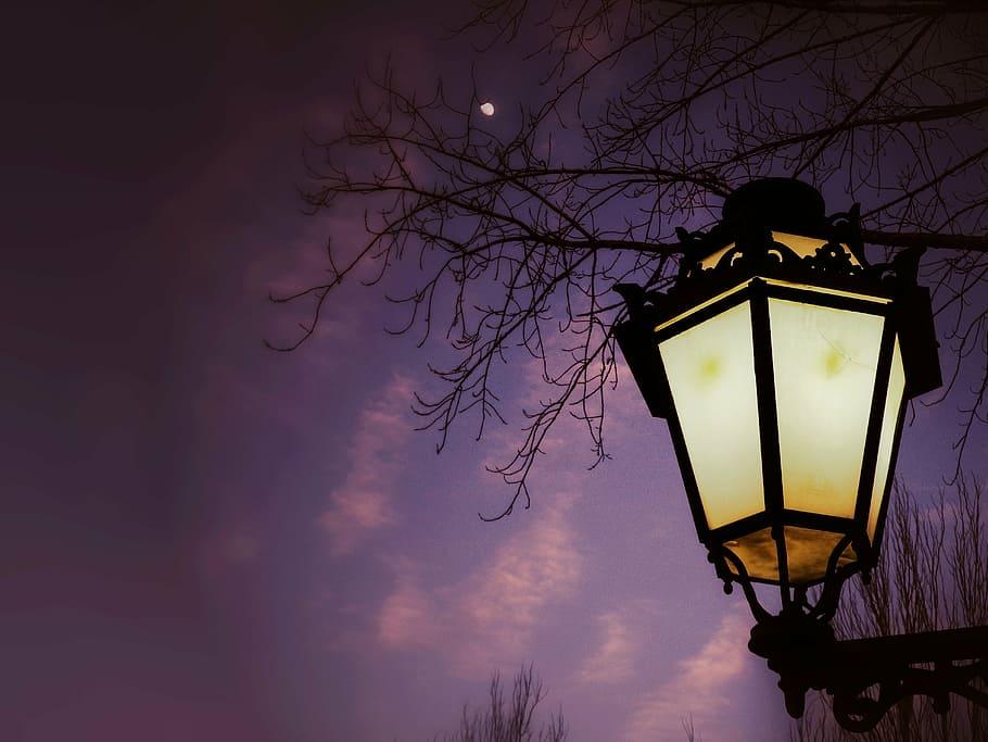Best Outdoor Landscape Lighting Kits