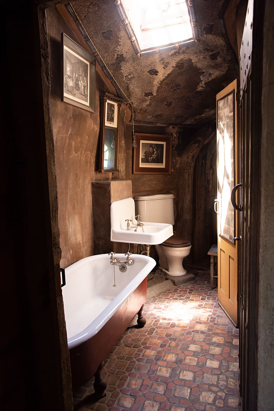 bath sink faucet tap toilet