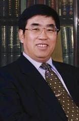 謝克昌_360百科