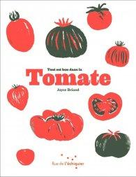 tout-est-bon-dans-la-tomate