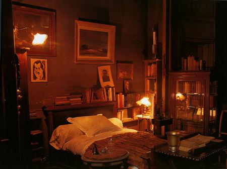chambre_Joe_Bousquet
