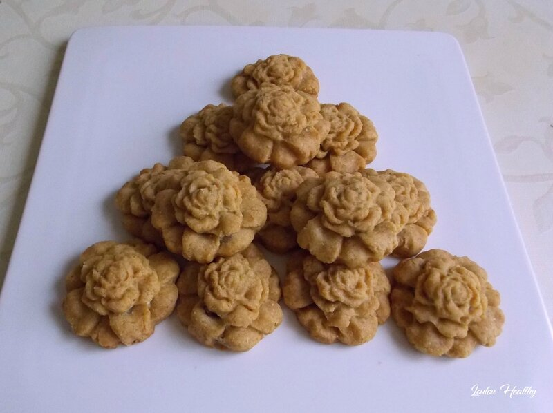 roses à la figue et aux noix de cajou2