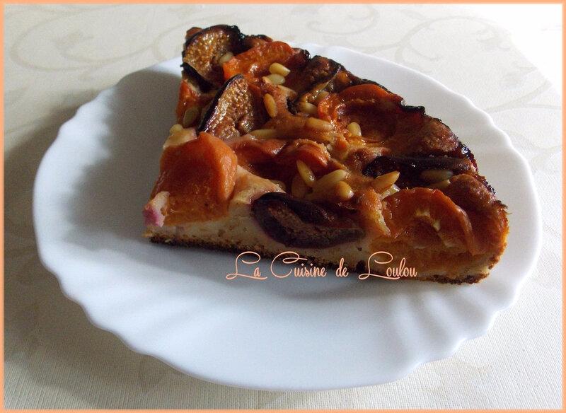 gateau-aux-fiques-et-aux-abricots3