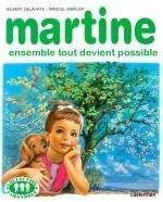 Martine Parodie Home Facebook