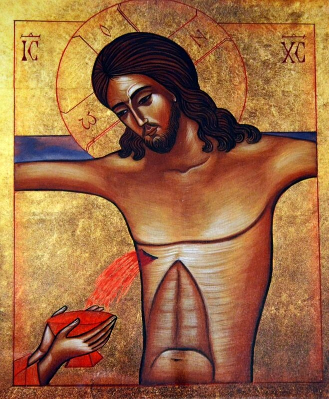 icône-de-la-miséricorde1