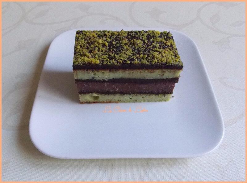 napolitain-pistache-cacao2