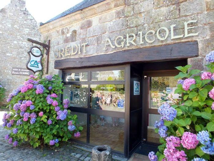 locronan-bretagne-finistere-touristique-boutiques-specialité-bretonnes-authentique-village-de-caractere-chocolatier-hortensias-chouans-monuments-historiques (10)