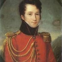 Alfred de Vigny - Le Maine Giraud