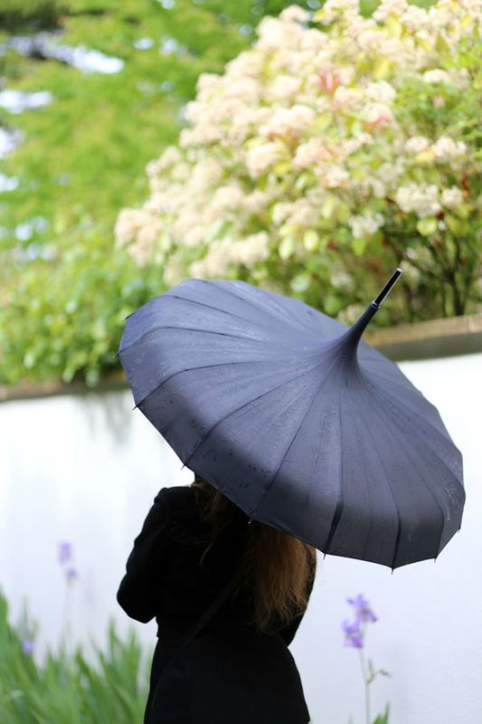 parapluie-pagode-lisbeth-dahl-mode-hetm-neosens-promod-steampunk-mary-poppins (3)