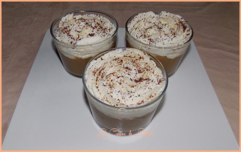 liegois-cappuccino2