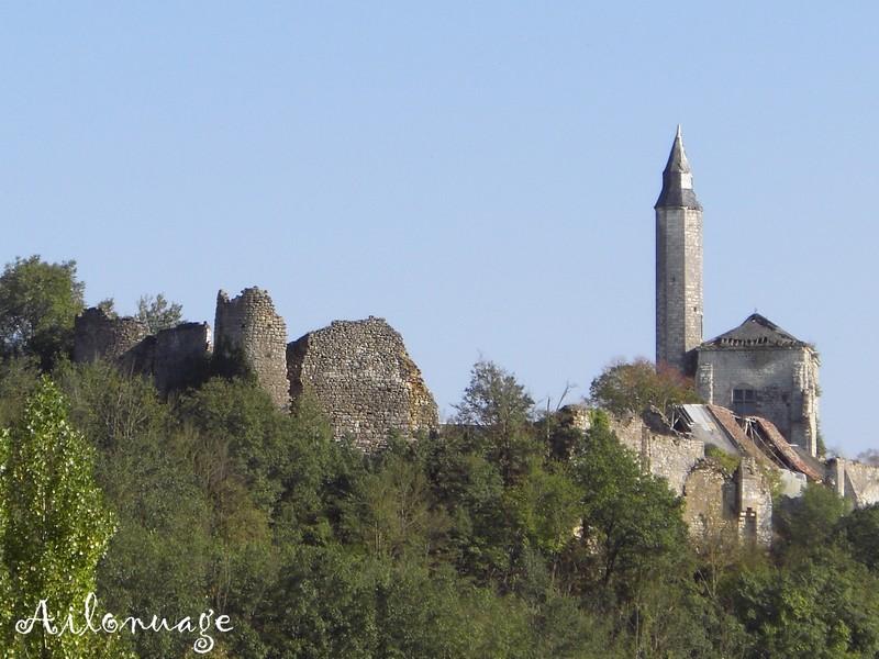 """Résultat de recherche d'images pour """"château de marmande"""""""