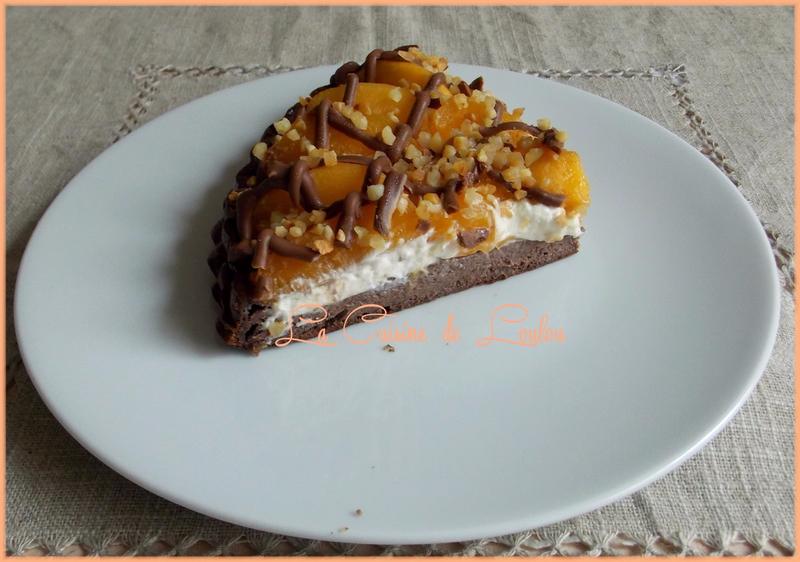 cheesetart-a-la-peche3