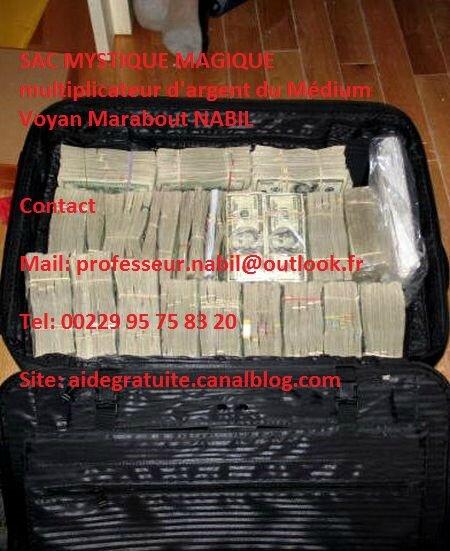 argent-malette