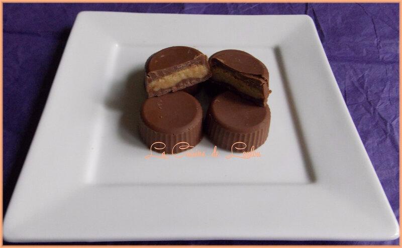 peanut-butter-cup3
