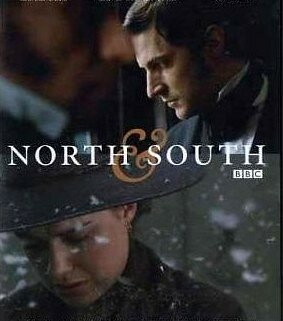 BBC TV Series: North and South (2004)