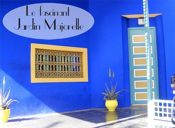 jardin-majorelle-marrakech4