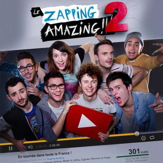 zappingamazing2-4