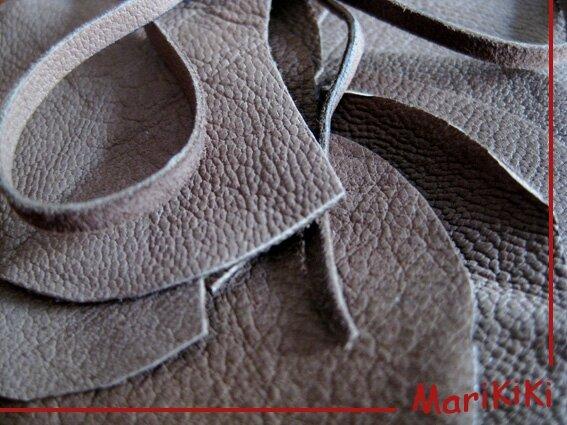 mini pouchette 09
