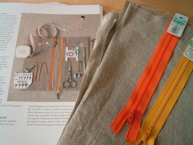fil et bois canalblog