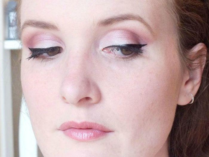 Kiko-Colour-Impact-Eyeshadow-Palette-lounge-warm-tones-makeup-maquillage-yeux-exemple-prune-doré-mat-brillant-dark-heroine (4)