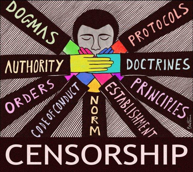 censorship-ben-heine-e1310571538188