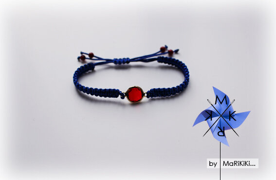 03 bracelet harmonie
