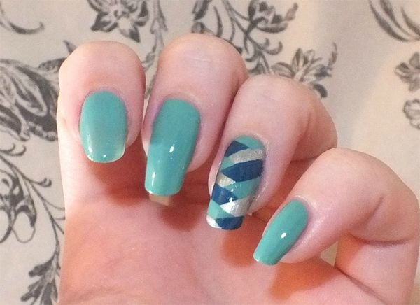 nail-art-braided-nails-nailmatic-dean-jade-navi (1)